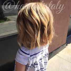 Little Girl Haircuts 23